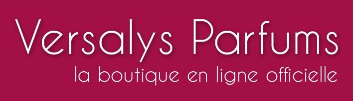 Versalys Parfums